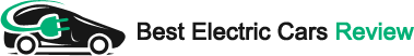 Best Electric Cars Review Logo