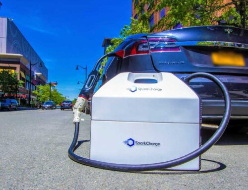 4 Best Portable Electric Car Chargers