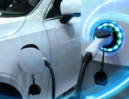 How Long Do Electric Cars Last