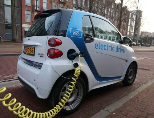 EV vs Gas: Which Car is Cheaper to Own?